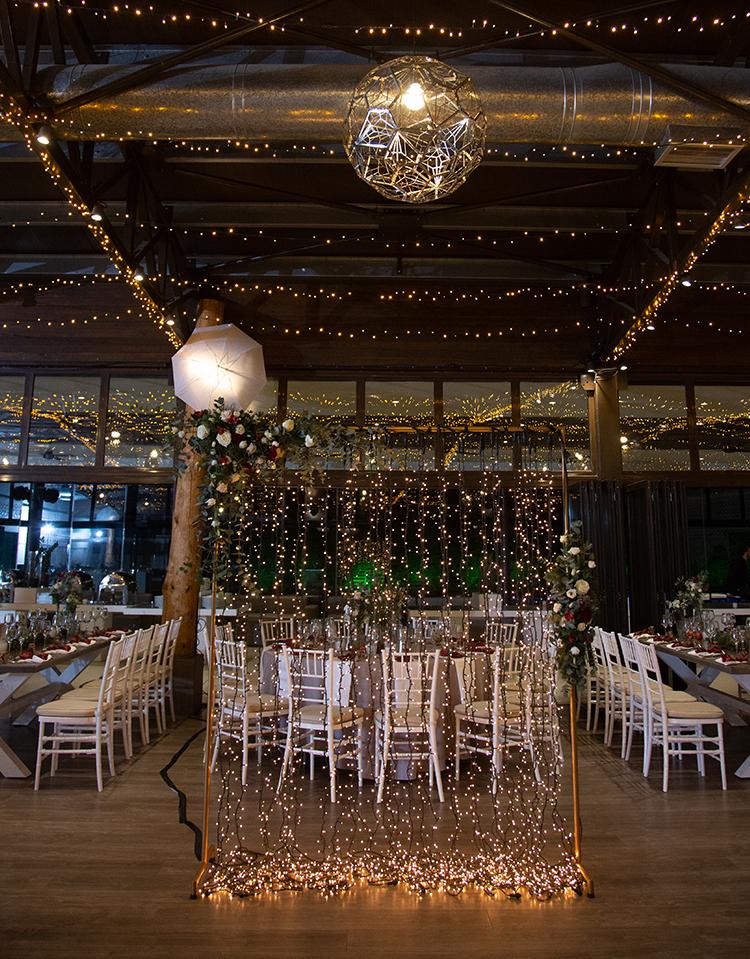 Ktima-Myronidi-Gamos-Party-Wedding-Events-Ekdiloseis-10